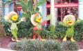 Best Spanish Food Restaurants at Walt Disney World