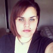 ananceleste profile image