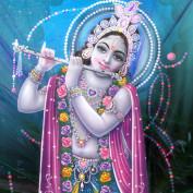 Yudish Pandava profile image