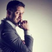 Stefano Virgilli profile image