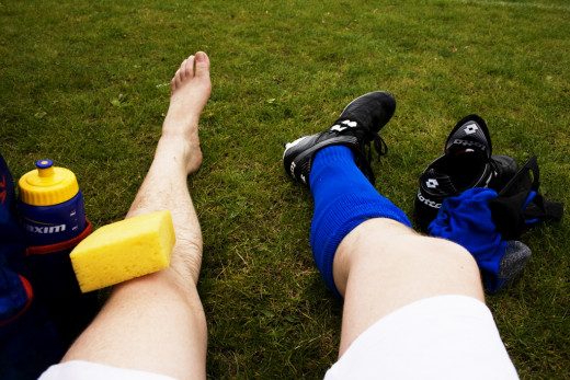 Any activity that involves recurring pressure to the knee can potentially result in runner's knee.