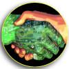 ContriveIT profile image