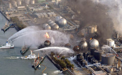 The Impact of the Fukushima Explosions on Japanese Energy Policies