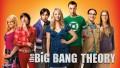 Top 5 Best TV Comedies