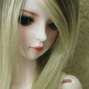 Beingbeautiful profile image