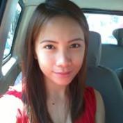 Totyo Pakenseyit profile image