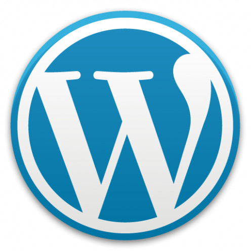 While WordPress.com is a pretty good blogging platform with useful features, it also has a number of problems, issues, concerns, and/or limitations with its premium services like the Custom Design Upgrade