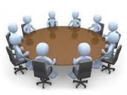 Group Communicaton