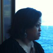 KNLifeisbeautiful profile image