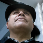 Slimxxx profile image