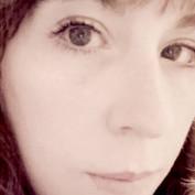 ponchomeg profile image