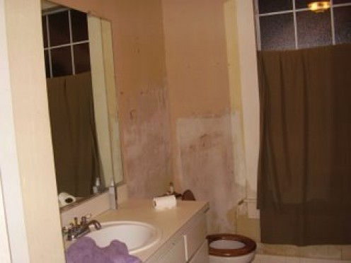 How to Venetian Plaster