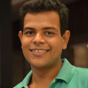prateeks profile image