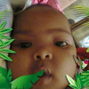 Pauline Tshose profile image