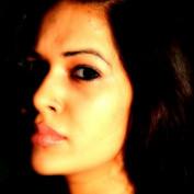 rajvisheth profile image