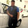 Prateek Guptaa profile image