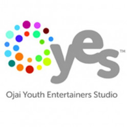 OJAI YOUTH ENTERTAINERS STUDIO (OYES) Ojai - Local Business Review - Should Say O-NO