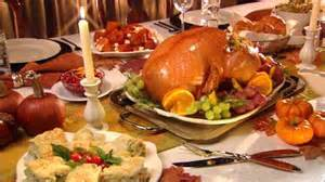 "Though this years thanksgiving dinner was ""not what it used to be"" - it was still shared with a friend - on a bench in the rain- but it still tasted great because of the friendship."