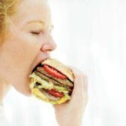 STRESS MANAGEMENT: How To Resolve Stress Eating Without Changing Anything