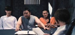 Bad Guys Review: Is Bad Guys the Equivalent of Breaking Bad in Korea?