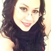 Ishtarfreya profile image