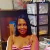 Lala Reed profile image