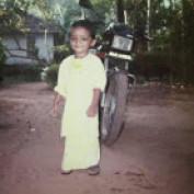 Prabhudas Sajeev profile image