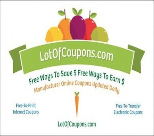 Free Printable Grocery Internet coupons! Click on the manufacturer coupons below and hit print!  It's Easy. Access hundreds of grocery Internet coupons updated daily, 24-7. Transferable eCoupons too...