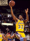 5 American Basketball Rise-to-Fame Stories