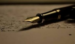 The No-Nonsense Guide For New Freelance Writers