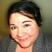 Marinda Seiwell profile image
