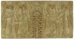Ancient Aliens Part 4 - Intelligent Design
