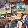 My Top 4 Pet Peeves In The Gaming Community