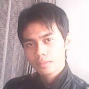 Ratman profile image