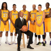 Analyzing the Abysmal Defensive Play of the Los Angeles Lakers