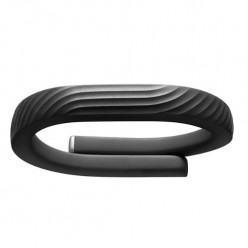 Jawbone Up24 Review, Sizing and Set-up Instructions