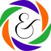 Sampat Kumar profile image