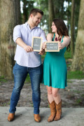 30 Fun Ways to Propose Marriage