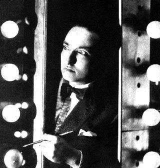 Fortunato Depero was born on March 30th, 1892 in Fondo (Trentino), Italy and died in Rovereto on November 28th, 1960.