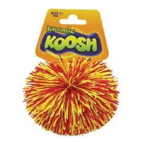 Koosh Stress Ball