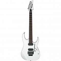 Best Ibanez Guitar for Metal and Rock