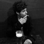 adam-kash profile image