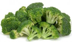 Brassicas for Health
