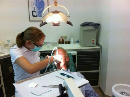 If you are not careful to choose the right dental insurance plan, you could find yourself on the hook for a major and expensive dental procedure that you assumed was covered.