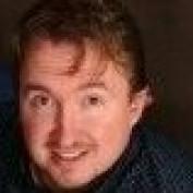 RobertSpielman profile image