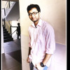 Amit Garai profile image
