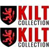 kiltcollcetion profile image