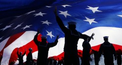 How to File VA Disability Benefits