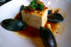 Best Tofu Recipes Using Soft, Silken, Firm Tofu - Bake, Fry, Grill