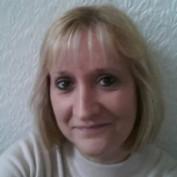 judiradley profile image
